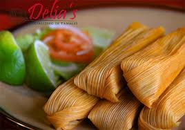 best tamales in south texas