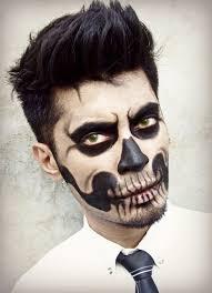 how to do zombie makeup male makeup vidalondon