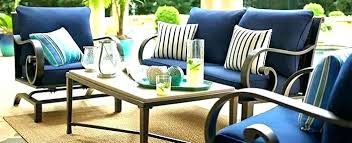 osh outdoor furniture covers. Osh Outdoor Furniture Covers. Beautiful Patio Sunset Orchard Supply Covers About O