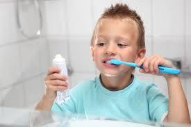 10 лучших детских <b>зубных паст</b> 2019 года