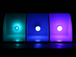 lightbulbcolortests20jpg light bulb colors87