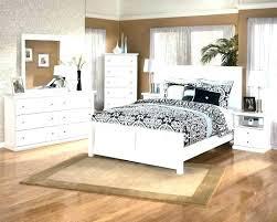 bedroom set with vanity – jdkids.co