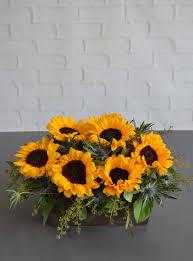 mccarthy flowers scranton florist local delivery across