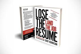dead end job the end of dead end jobs korn ferry