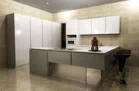 Revit Kitchen Design
