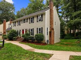 chelmsford ma condos apartments for