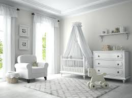 baby room ideas for twins. Baby Room Wall Ideas Tips For Careful Parents A White Twins