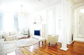 white living room rugs monochrome white living room with round rug black white living room rugs