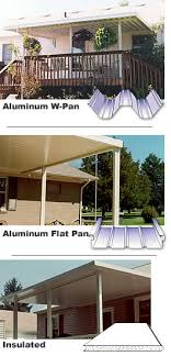 choosing a do it yourself patio cover kit