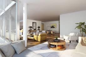 apartment furniture nyc. Apartment Furniture Nyc Houzz Design Ideas Rogersville