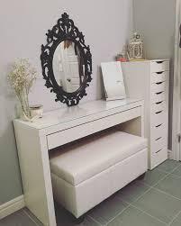 malm desk ikea alex drawers ikea bella