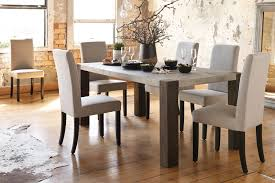 dining room furniture harveys harvey norman tables table glass faro piece suite boy dwell