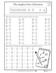1000+ ideas about Fractions Worksheets on Pinterest | Fractions ...1000+ ideas about Fractions Worksheets on Pinterest | Fractions, Equivalent Fractions and Worksheets
