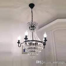 led candle chandelier hallway crystal led candle chandelier lights antique led chandeliers living room bedroom dining led candle chandelier