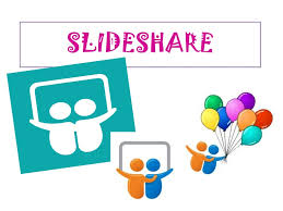 slede share how to turn slideshare into a traffic driving machine