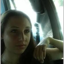 Jacquelyn Gibbs Facebook, Twitter & MySpace on PeekYou