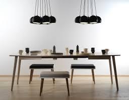 Leuchten Für Den Esszimmertisch Oder Küche Gesucht Unsere