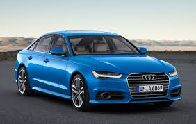 2018 audi owners manual. interesting 2018 2018 audi a6 release date throughout audi owners manual