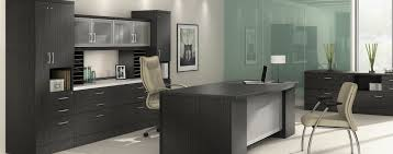 Image Herman Miller Compile Offers Verity Of Components To Fit Your Office Needs And Available Space Pinterest Home Metro Office Environments Office Furniture Design
