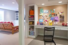kids organization furniture. Back To School Organization Kids Desk Furniture O