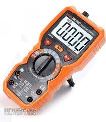 <b>PM19 Мультиметры</b>