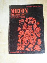 milton paradise lost a collection of critical essays essay milton paradise lost a collection of critical essays abebooks