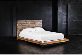 FULL SIZE BED FRAMES | Full Size Trundle Bed Frames Ikea ...