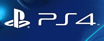 sony playstation 4 logo. 720 requiring an internet connection to function have mostly been met with anger and vows by gamers not buy the console. sony\u0027s strong focus on sony playstation 4 logo