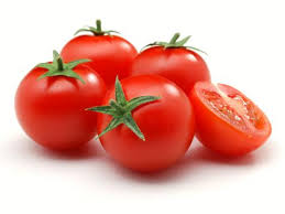 canned tomatoes good or bad food