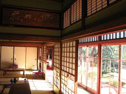 Wonderful Japanese Style House Minecraft Pics Decoration - Japanese house interiors
