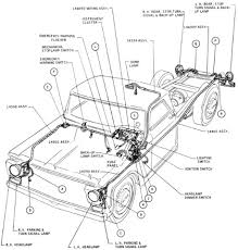 ford truck f 100 f 350 wiring diagram jpg 1967 ford truck f 100 wiring diagrams