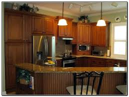 quaker maid cabinets maid kitchen cabinets in quaker maid kitchen cabinets reviews
