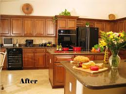 Home Ko Kitchen Cabinets Best Kitchen Cabinet Brands Pictures Gallery 1yellowpage Bathroom