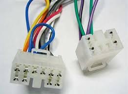 1991 toyota pickup radio wiring diagram 1991 image 1991 toyota truck radio wiring diagram wiring diagram on 1991 toyota pickup radio wiring diagram