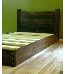 bed rail rails bedroom recommendations twin luxury homemade platform for regalo toddler pool noodles to ke
