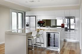Modern Kitchens Melbourne Modern Kitchen Designs New Modern Kitchen Designs Melbourne