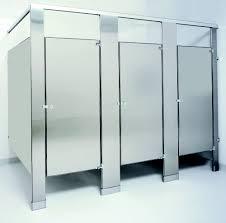 Bathroom Partition Walls Products Mv Sales Llc