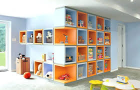 wall shelves deluxe colorful idea with concept for children room ideas fancy open lego shelf op