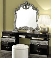 mirrored furniture ikea. Vanity Mirror With Lights Ikea Mirrored Furniture