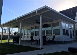 aluminum patio enclosures. Aluminum Porch Enclosures Furniture Alumawood Patio Cover Cost New  Enclosure Aluminum Patio Enclosures E