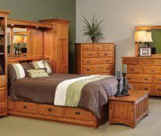 bedroom furniture wall units. 16 Wonderful Wall Unit Headboards Photograph Ideas Bedroom Furniture Sets Wood Master To Units