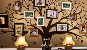 family puchong art outside vacation photo book ideas al titles frame package frames photoshoot tree wall