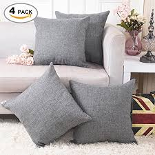 sofa:Accent Throw Pillows | Zulily Throughout Oversized Sofa Pillows  Oversized Throw Pillows Sofa Amazing