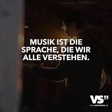 Schone Zitate Aus Deutschen Liedern Leben Zitate