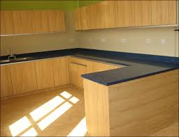 types of plywood for furniture. these provide widest range of integrated units for all types laboratory requirements this system is particularly well suited to hospital laboratories plywood furniture