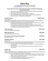 Business Owner Resume Amazing Small Business Owner Resume Sample Elegant Entrepreneur Resume