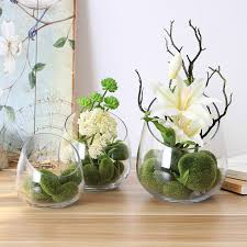 Small Picture Aliexpresscom Buy The living room decoration flower vase