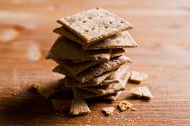 hardtack recipe what every mom needs to know about this nutritional snack