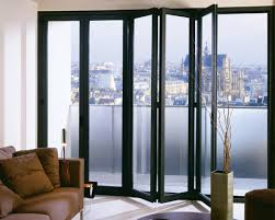 interior accordion glass doors. Interesting Accordion Glass Doors And Crl Arch Bi Folding Interior A