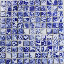 mosaic tile designs. Plain Designs Wholesales Porcelain Square Mosaic Tiles Design Porcelain Tile Flooring  Kitchen Backsplash AD777  And Tile Designs C